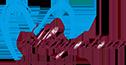 logo-mriya